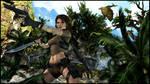 Tomb Raider - Primal Carnage