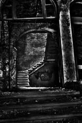 Stairway II