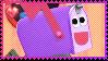 Mailbox Stamp