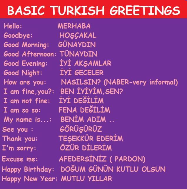 Tur turkish greetings by datranslators on deviantart tur turkish greetings by datranslators m4hsunfo