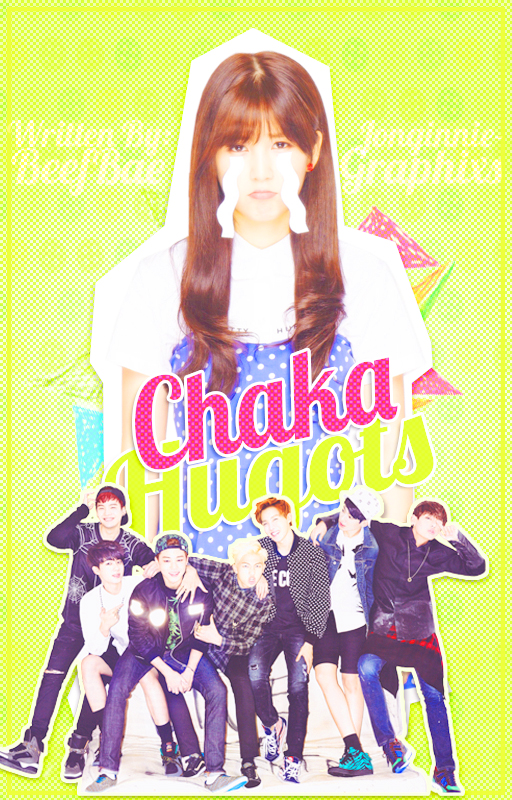 Kpop Book Cover Wattpad ~ Chaka hugots book cover by taehyunggie on deviantart