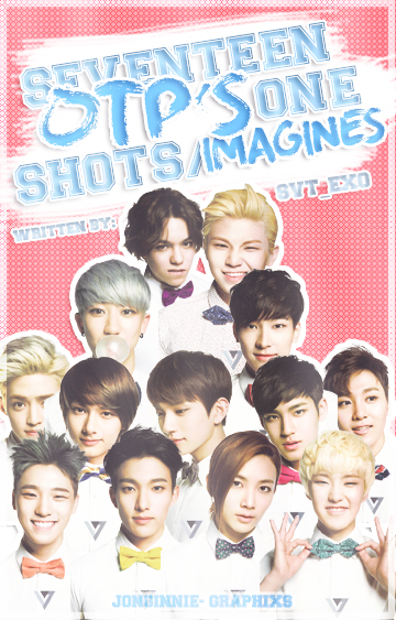 Kpop Book Cover Wattpad : Seventeen otp s oneshots imagines book cover by
