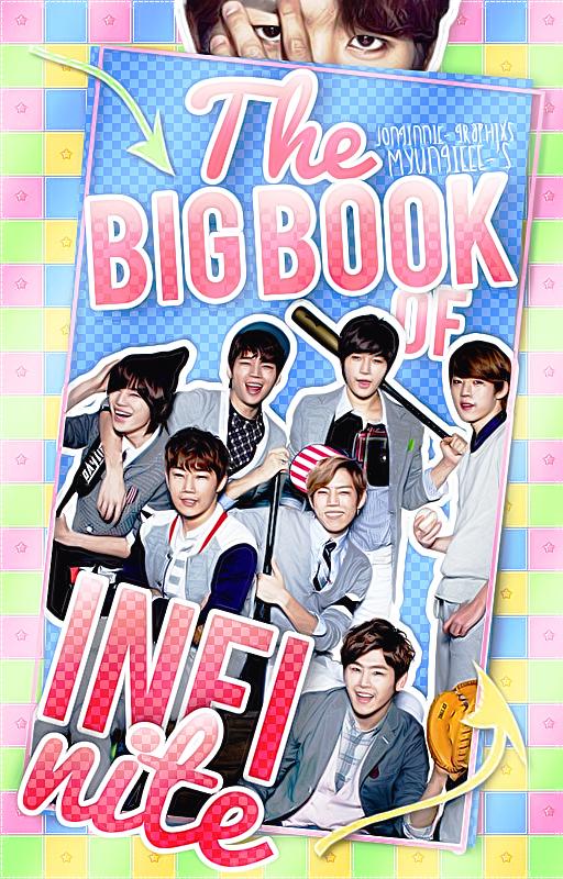 Kpop Book Cover Wattpad : Jonginnie graphic shoppe ㅡ vol forever closed