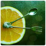 Vitamin ZamanI by LimpidD