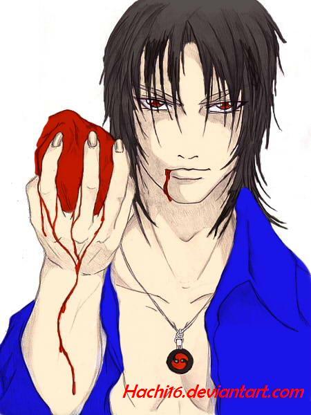 Hachi16's Profile Picture