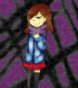 carolneko's Profile Picture