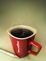 love.coffee by KMiklas