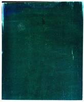 texture rollfilm 4 by edredon