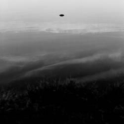 point de contemplation ... by edredon