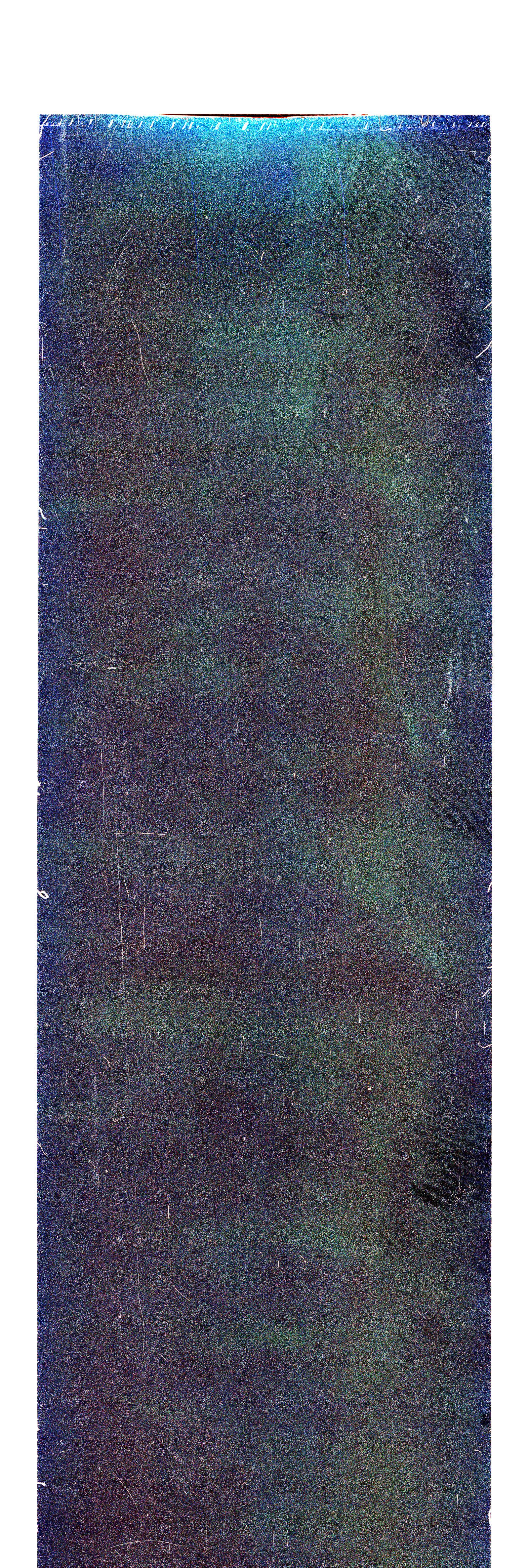 Texture 12 by edredon