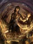 Spirit Armageddon - Heroko