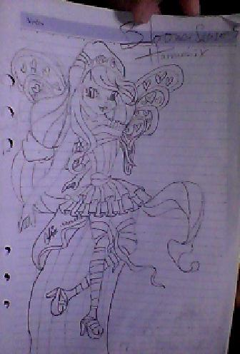 ~*DuncanSirenix14's Artwork*~ Bloom_harmonix__drawn_by_me__by_winxencharmix-d5ccs32