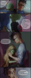 All your heat_page 4 by ysgwood