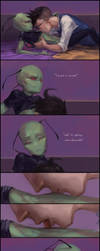 All your heat_page 8 by ysgwood