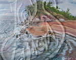 Balakbayan Resort Shore