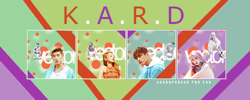 170905 K.A.R.D FOR CHY