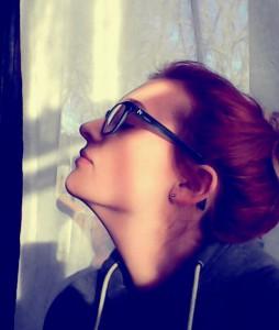 Ariel-Bubbles's Profile Picture