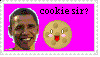 obama cookie stamp by gabalillyput42