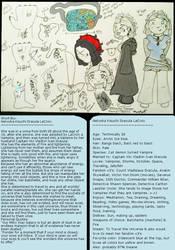 Nekodra Ref redone -Sketch 17-