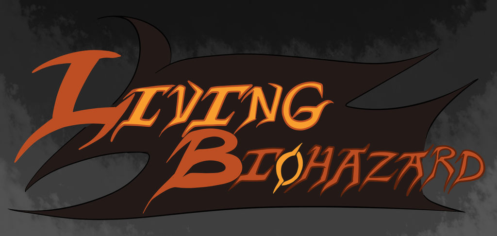 Living Biohazard