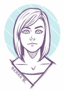 Serra-B-The-Protege's Profile Picture