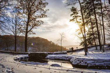 Narnia by WildgoosePhotography