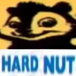 Hard Nut