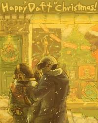 Happy Christmas. by 90ryuya