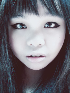babypuffball91's Profile Picture