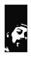 caetanoneto's Profile Picture