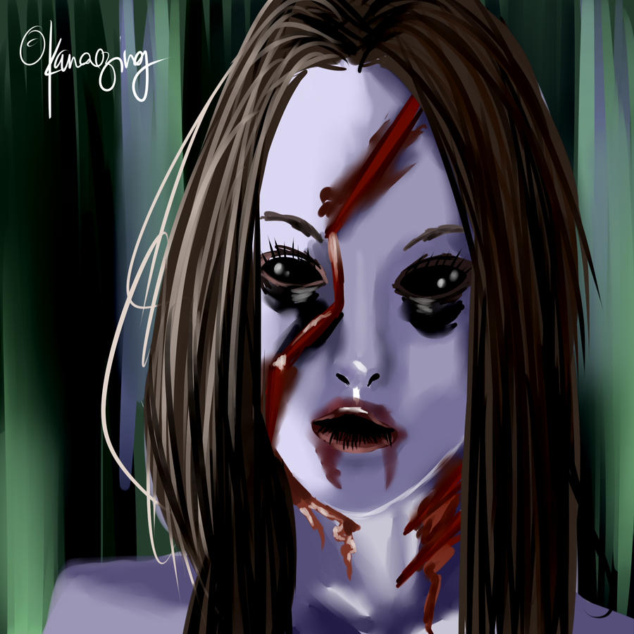 The Angry Princess By Kamei47 On Deviantart Angry Princess