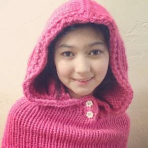 AirikoHotaru's Profile Picture