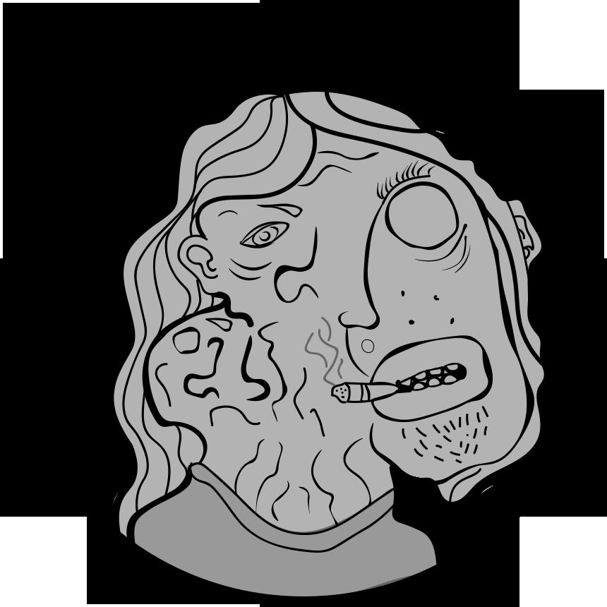 1XLN's Profile Picture