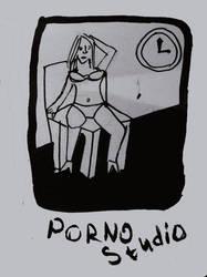 Porno studio 8 by 1XLN