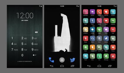Android 4.4.2 Screenshot May 2014