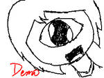 FSKTCH: Happy Demo