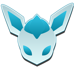 [LOGO] Glaceon