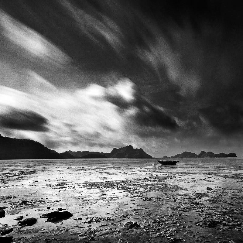 Clouds by ZihaoXu
