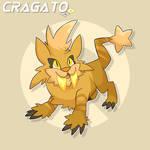 #103- Cragato