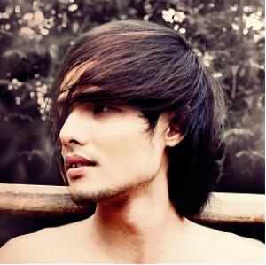 Nuzoom's Profile Picture