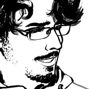 andrecastelo's Profile Picture