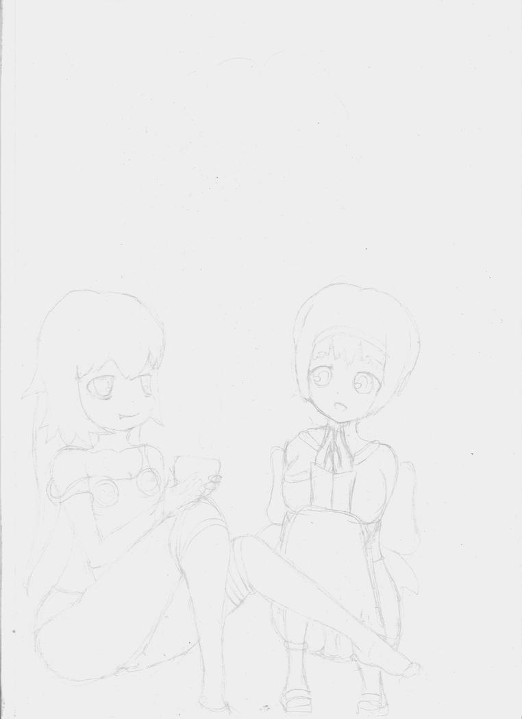 Sketch3 by Hirotaka666