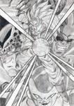 Goku_AnD_Enemies