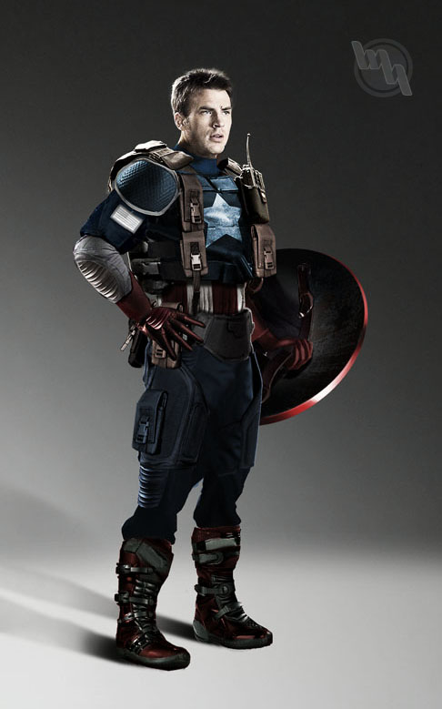 Captain_America_Concept_Art_by_MARCEL0.j