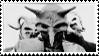 Terra Tenebrosa Stamp 1 by Eweroun