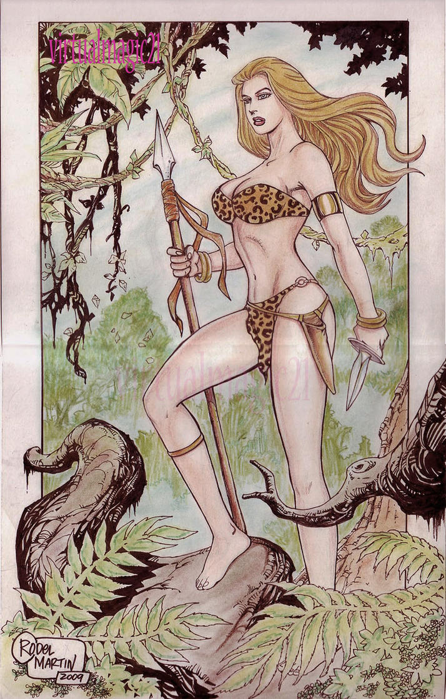 sex-erotic-jungle-girl-cartoontures