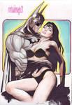 BATMAN (05052013)