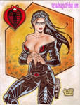 BARONESS by RODEL MARTIN (06062014)