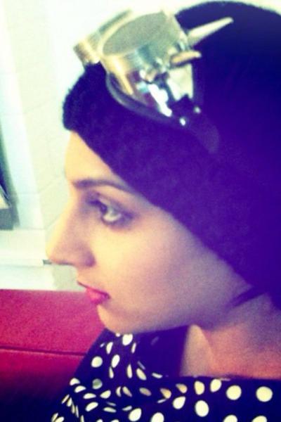 BurningCrayola's Profile Picture