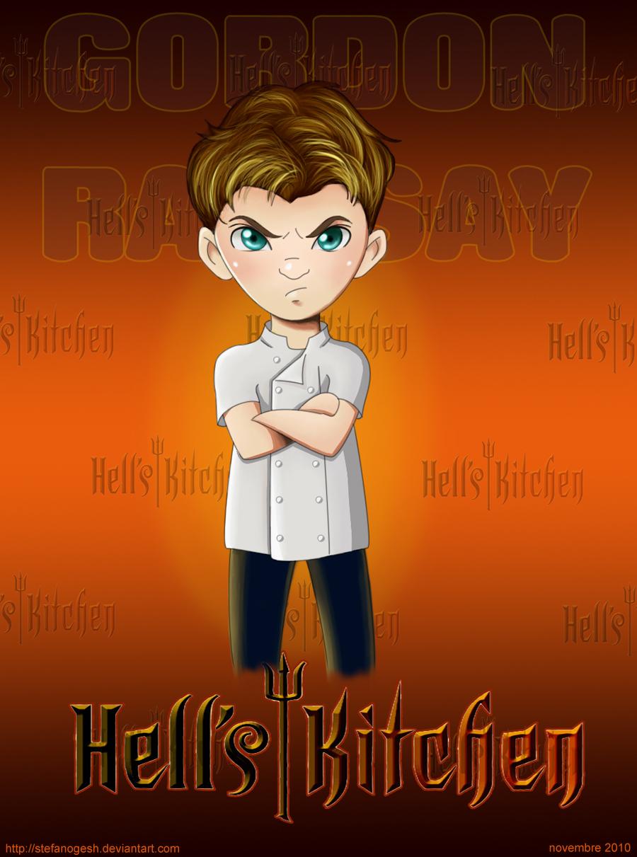 Ramsay S Kitchen Nightmares Season  Episode